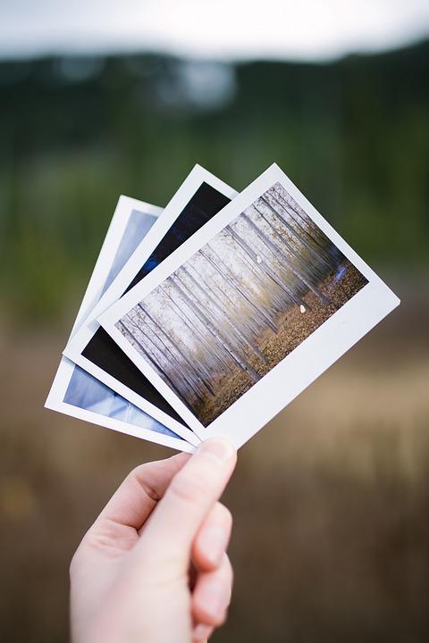 fotópapír